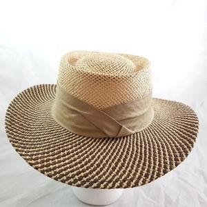 Ahead Fine Hats Accessories - Ahead Fine Hats Quail Hollow Golf Ambassador  Hat 2c57368e597